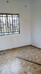 1 bedroom mini flat  Flat / Apartment for rent Ikate Ikate Lekki Lagos