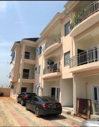 2 bedroom Flat / Apartment for rent Olokonla Ajah Lagos