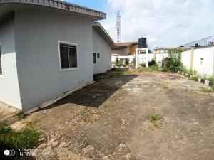 2 bedroom Flat / Apartment for rent Mini estate ekoro abulegba Abule Egba Abule Egba Lagos