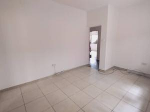 2 bedroom Blocks of Flats House for rent Lekki Phase 1 Lekki Phase 1 Lekki Lagos