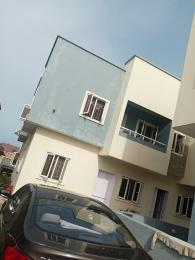 Flat / Apartment for rent Atlantic view estate off Alpha Beach road  Igbo-efon Lekki Lagos