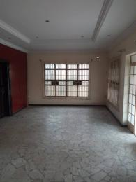 2 bedroom Flat / Apartment for rent Olajuwon street Tejuosho Yaba Lagos