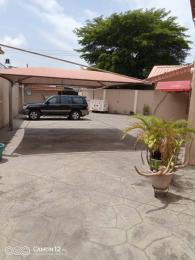2 bedroom Blocks of Flats for rent By Chevron Drive chevron Lekki Lagos