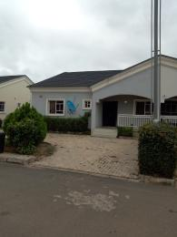 2 bedroom Semi Detached Bungalow House for sale Close To Ncdc Testing Center Gaduwa Abuja