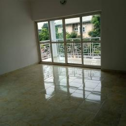 2 bedroom Flat / Apartment for rent Eleganza Gardens Estate Is A By Vgc Ikota Lekki Lagos
