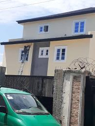 2 bedroom Flat / Apartment for rent Ologolo Lekki Lagos