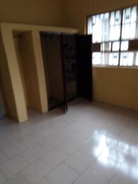 3 bedroom Blocks of Flats House for rent Obanikoro estate  Obanikoro Shomolu Lagos