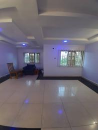 3 bedroom Mini flat Flat / Apartment for rent t Jabi Abuja
