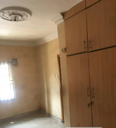 3 bedroom Flat / Apartment for sale ABIMBOLA AWOLIYI ESTATE Agege Lagos