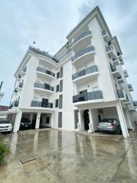 3 bedroom Commercial Property for rent Oniru ONIRU Victoria Island Lagos