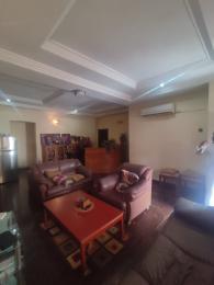 3 bedroom Flat / Apartment for sale Ologolo Lekki Lagos