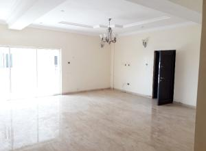 3 bedroom Flat / Apartment for sale Off Alfred Rewane Old Ikoyi Ikoyi Lagos