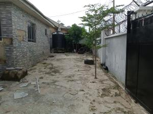 3 bedroom House for rent Ushafa extension, bwari area council Abuja FCT Sub-Urban District Abuja