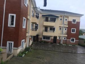 3 bedroom Flat / Apartment for sale Obanikoro Estate, Obanikoro, Lagos. Ilupeju industrial estate Ilupeju Lagos