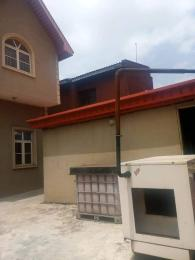 3 bedroom Semi Detached Duplex House for rent Anthony Village Maryland Lagos