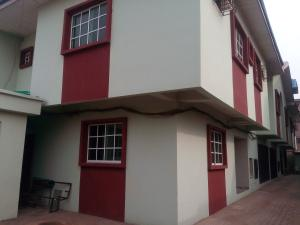 3 bedroom House for rent Ajao Estate Airport Road Oshodi Lagos