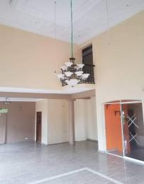 3 bedroom Detached Duplex House for rent Badore Ajah Lagos