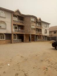 3 bedroom Flat / Apartment for rent Ilasan  Jakande Lekki Lagos