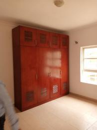 3 bedroom Flat / Apartment for sale Jakande Lekki Lagos