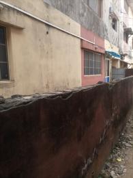 3 bedroom Blocks of Flats for sale Jakande Estate, Abesan, Ipaja Ipaja Ipaja Lagos
