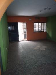 3 bedroom Flat / Apartment for rent Folagoro Fola Agoro Yaba Lagos