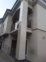 Flat / Apartment for rent Off Pedro Road Palmgroove Shomolu Lagos