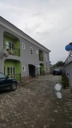 3 bedroom Flat / Apartment for rent Happy land Estate Sangotedo Ajah Lagos