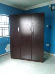 3 bedroom Flat / Apartment for rent Off Berger Expressway Ojodu Lagos