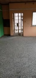 3 bedroom Flat / Apartment for rent St. Finbarrs road  Akoka Yaba Lagos