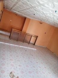 3 bedroom Flat / Apartment for rent Ashi Bodija Bodija Ibadan Oyo