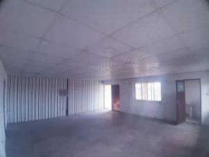 3 bedroom Flat / Apartment for rent Osolo way Isolo Lagos