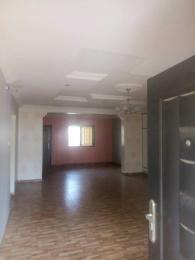 3 bedroom Flat / Apartment for rent Awoyaya  Ajah Lagos