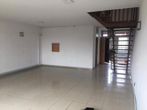 Flat / Apartment for rent 1004 Victoria Island Lagos