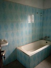 3 bedroom Mini flat Flat / Apartment for rent iyana Era , ijanikin, Lagos. Ojo Ojo Lagos
