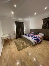 3 bedroom Flat / Apartment for shortlet Lekki one estate Lekki Phase 1 Lekki Lagos