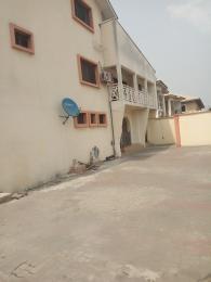 Office Space Commercial Property for rent Off Bisola Durosinmi Etti Lekki Phase 1 Lekki Lagos