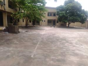 3 bedroom Flat / Apartment for rent Ganiyi Dabiri street Ajao Estate Isolo Lagos
