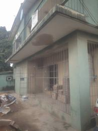 3 bedroom Flat / Apartment for rent Kola Adeyemo street off wahab larinde street Arowojobe Oshodi Lagos