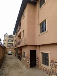 3 bedroom Flat / Apartment for rent Leo Ikeagwu street Ajao Estate Isolo Lagos