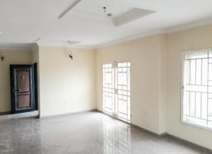 3 bedroom Flat / Apartment for rent Off Admiralty Road  Lekki Phase 1 Lekki Lagos