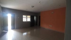 3 bedroom Flat / Apartment for rent Sunview Estate Sangotedo Ajah Lagos