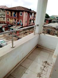 3 bedroom Flat / Apartment for rent Ilupeju axis Ilupeju Lagos