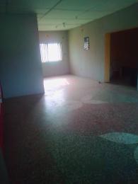 3 bedroom Flat / Apartment for rent Babington Ashaye Avenue Canal Estate Ago palace Okota Lagos