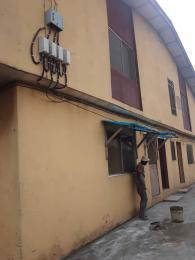 3 bedroom Flat / Apartment for rent Gadugba Fagba Agege Lagos