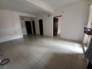 1 bedroom Flat / Apartment for rent Magodo GRA Phase 2 Kosofe/Ikosi Lagos