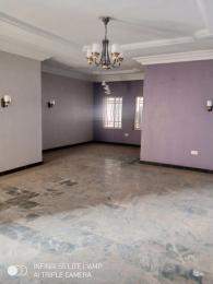 3 bedroom Flat / Apartment for rent Kuara Kaura (Games Village) Abuja