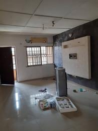 3 bedroom Flat / Apartment for rent Pedro, Gbagada, Lagos. Gbagada Lagos