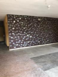 3 bedroom Self Contain Flat / Apartment for shortlet Medina estate Gbagada Medina Gbagada Lagos
