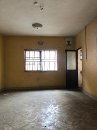 3 bedroom Office Space for rent Alagomeji, Yaba, Lagos. Alagomeji Yaba Lagos