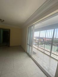 3 bedroom Penthouse Flat / Apartment for rent Lekki Phase 1 Lekki Lagos